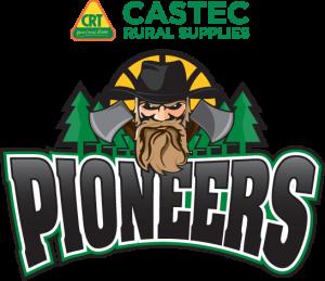 pioneers_logo_castec